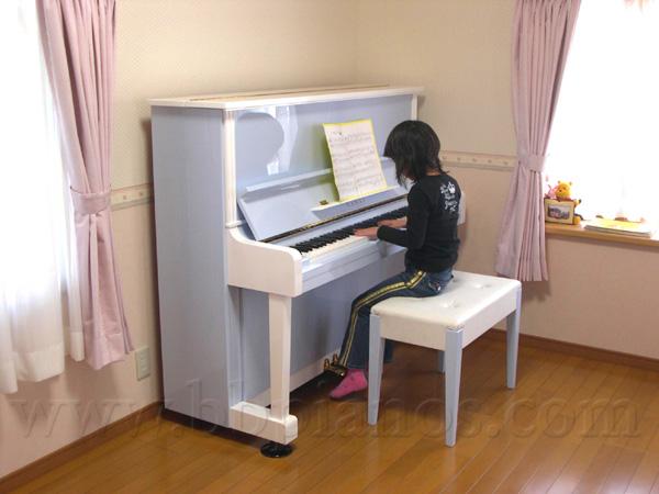 ドレミ音楽教室 リメイクピアノ1