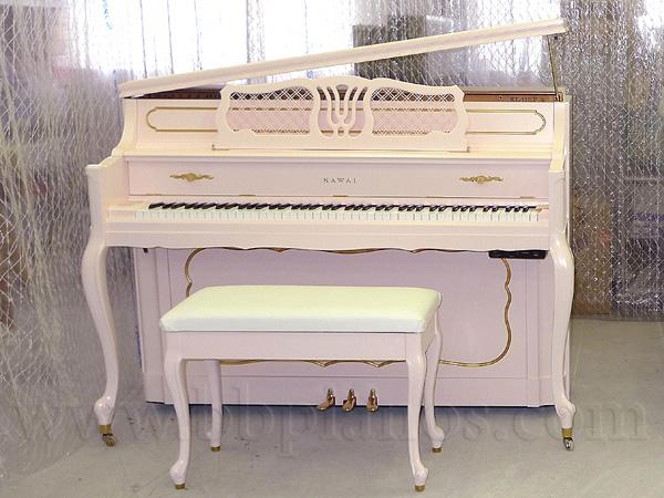 ドレミ音楽教室 リメイクピアノ10