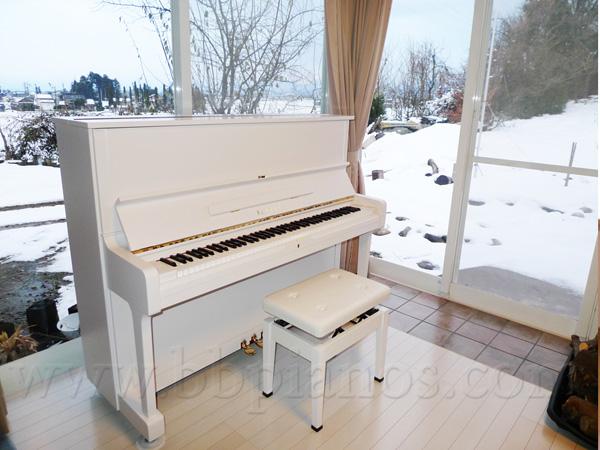 ドレミ音楽教室 リメイクピアノ13