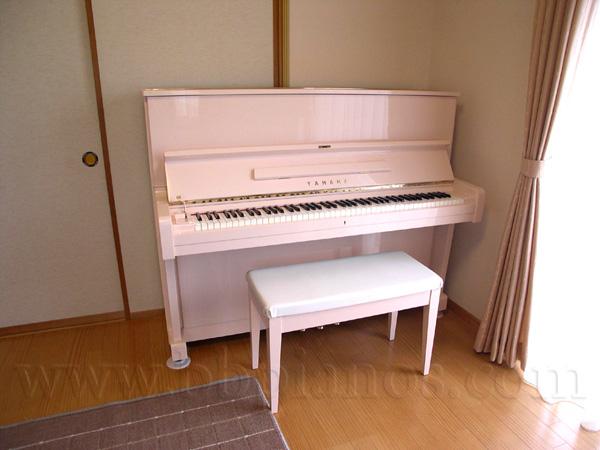 ドレミ音楽教室 リメイクピアノ5
